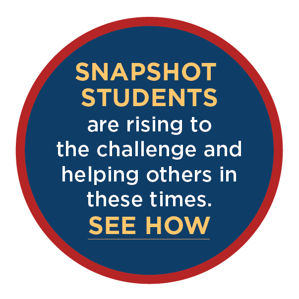 snapshot-students-button