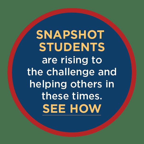 snapshot-students-button