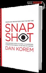 Snapshot-Book-See-Inside